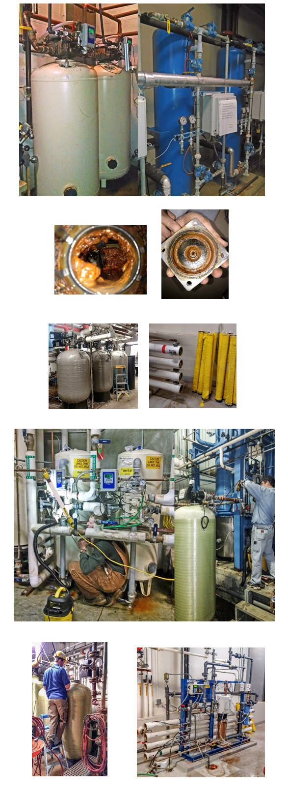 commercial_water2_service