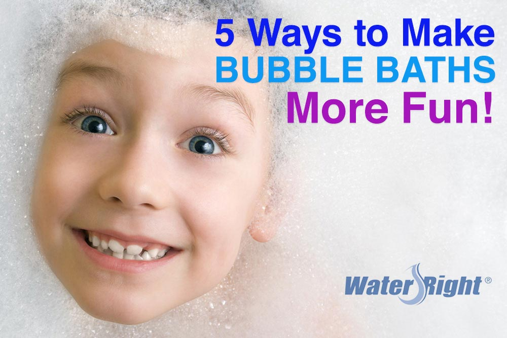 bubble-bath-fun-featured_2
